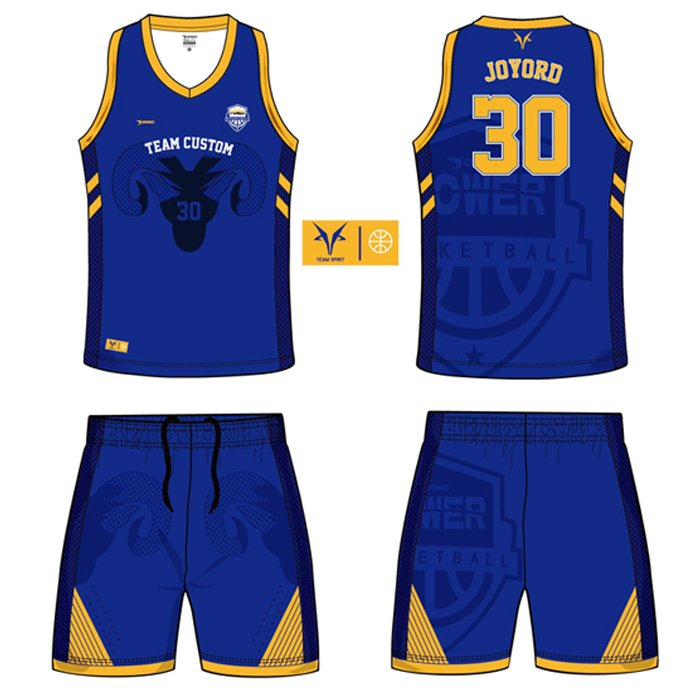 Cheap custom essays basketball uniforms
