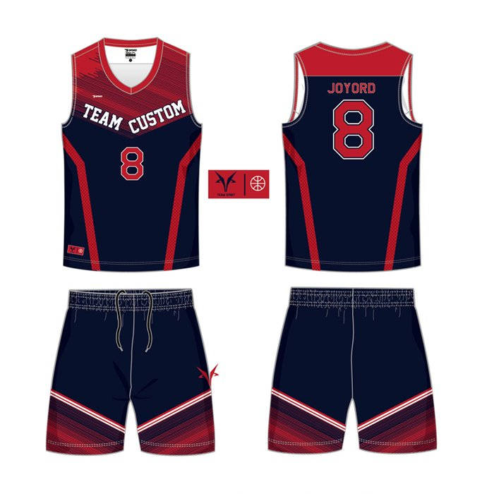Wholesale custom baseball jerseys custom basketball for Design your own basketball t shirt