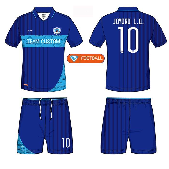 cheap custom soccer jerseys soccer team shorts oem online