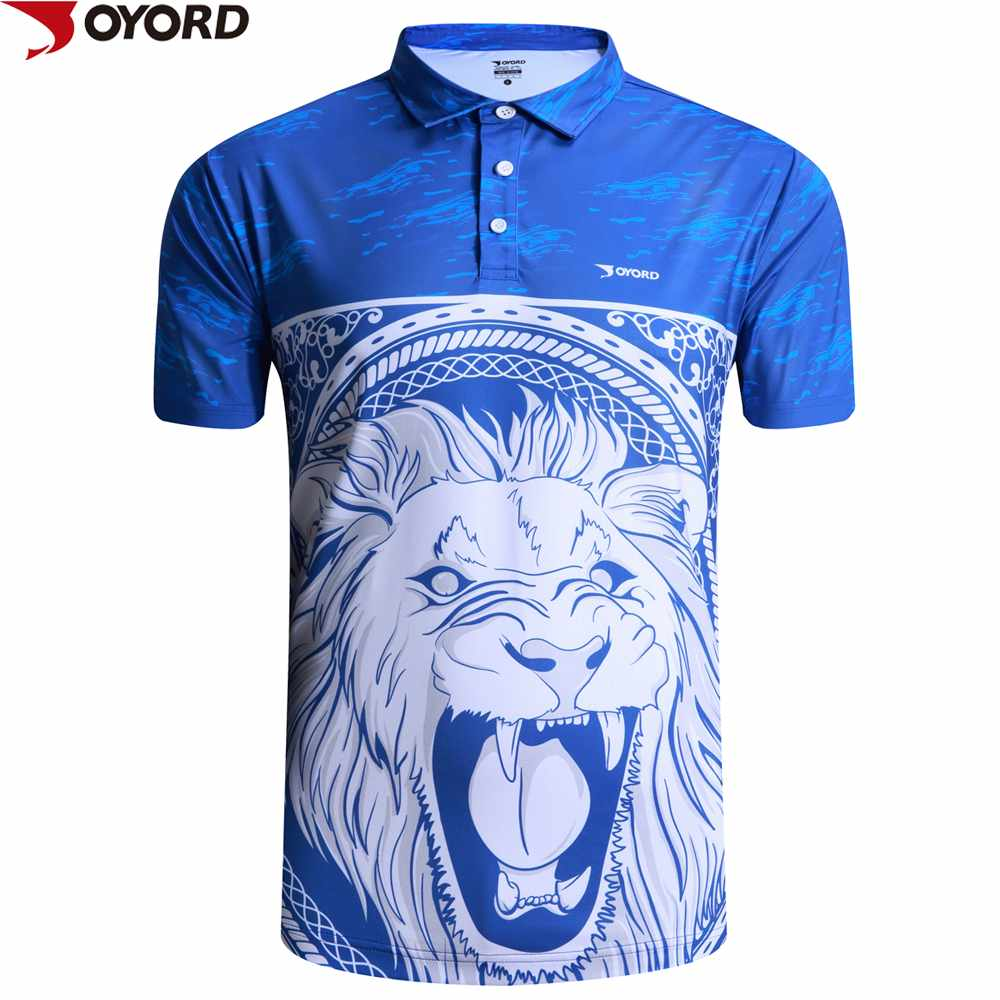 Find polo t-shirt Stock Images in HD and millions of other royalty-free stock photos, illustrations, and vectors in the Shutterstock collection. Thousands of new, high-quality pictures added every day.