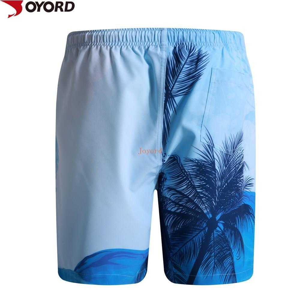 c6ecb2c9f Custom sublimated board shorts,design your own board shorts-M0104S1