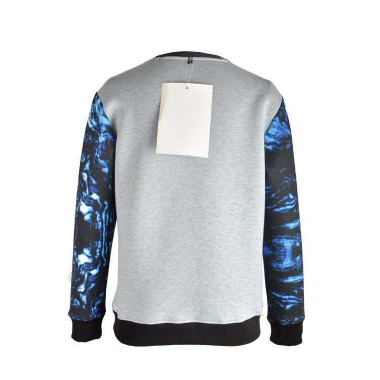 85c64038c KD Custom design high quality sublimated printing hoodies-JK0212