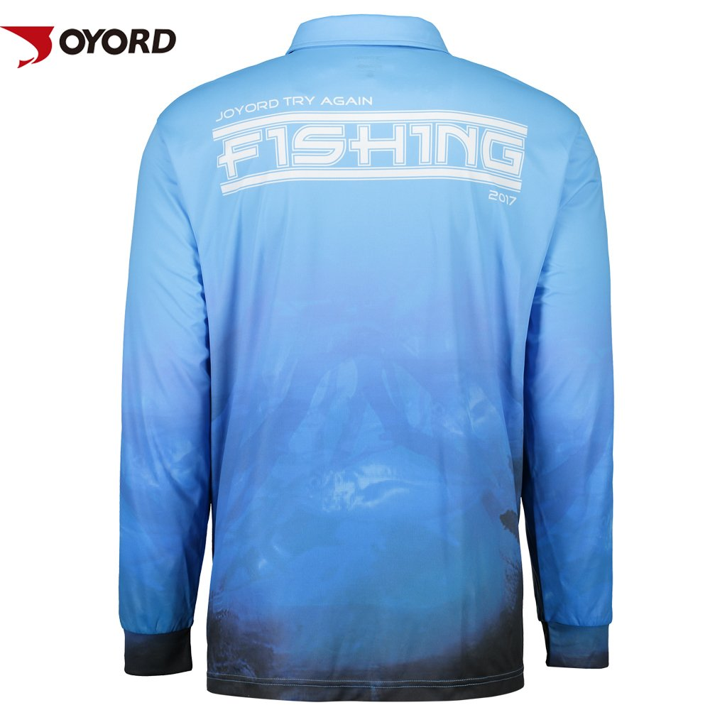 Custom quick dry uv fishing shirts quality fishing jersey for Uv fishing shirts