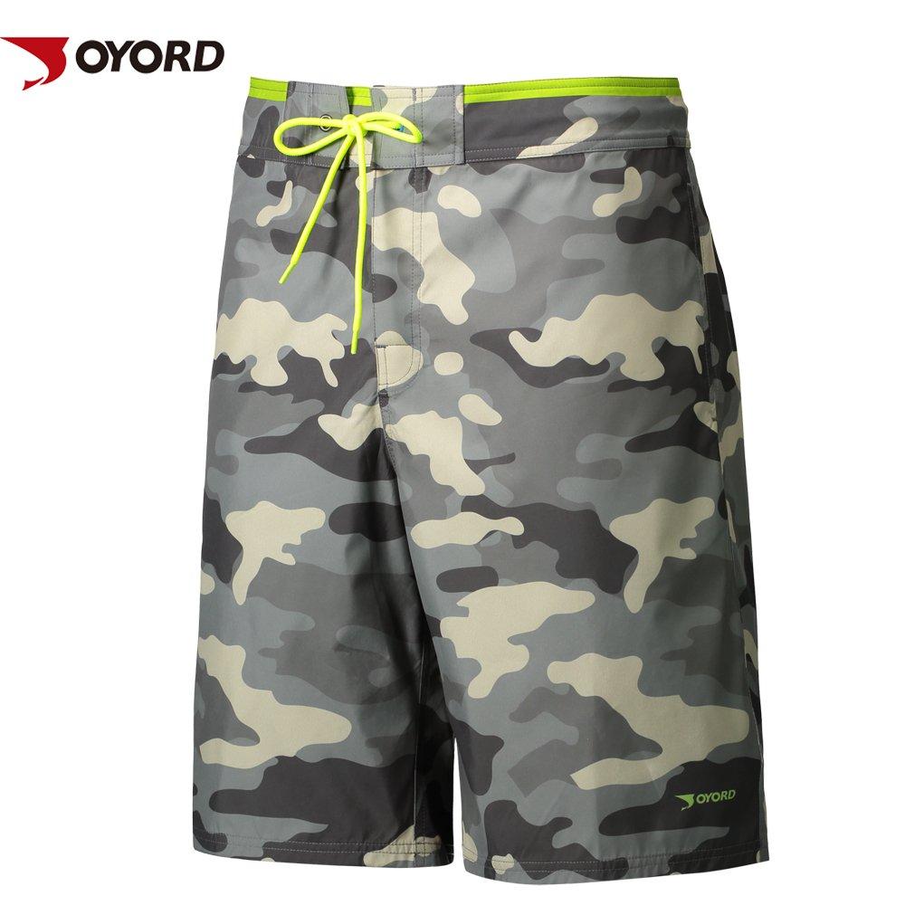 f90ac27532 Custom design high quality board shorts 100 pcs