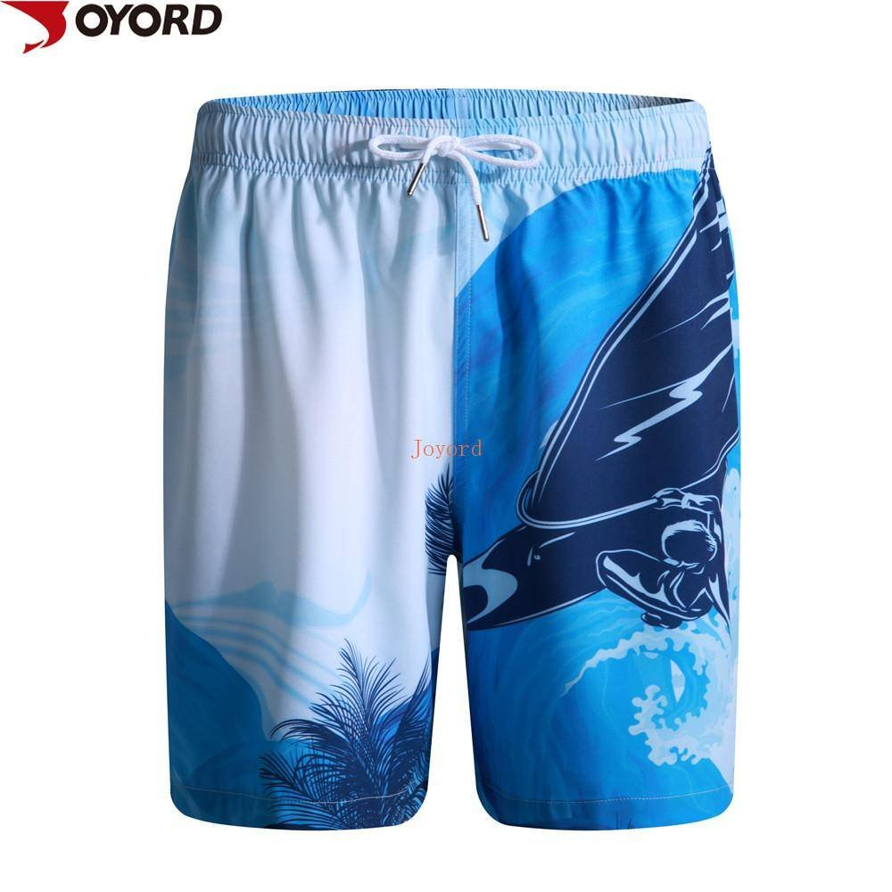 Design Your Own Boxing Shorts   Custom Fightwear   Boxxerworld furthermore Design Your Own  Booty Shorts – FYEAH Printing together with Design Your Own Board Shorts  Design Your Own Board Shorts besides  in addition Personalised Boxer Shorts UK  Design Your Own Custom Boxers additionally New Style Design Your Own Logo Shorts Sexy  pression Women Short together with Design Your Own Board Shorts  Design Your Own Board Shorts moreover  further Basketball   Select your pattern additionally Filter Blogs By tag  Custom Sportswear   Design Running Shorts also Canterbury Design Your Own Basketball Shorts   £20 95   Allez  UK. on design your shorts